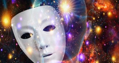 7 духовных законов успеха. Закон чистой потенциальности. Дипак Чопра.
